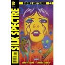 BEFORE WATCHMEN SILK SPECTRE 4. MINT. DC COMICS.