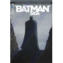 BATMAN SAGA HORS SERIE 3. BATMAN INCORPORATED. NEUF.