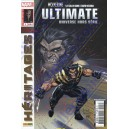 ULTIMATE UNIVERS HORS SERIE 3. WOLVERINE. NEUF.