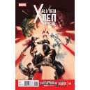 ALL-NEW X-MEN SPECIAL 1. MARVEL NOW!