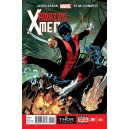 AMAZING X-MEN 1. MARVEL NOW!