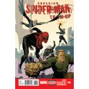 SUPERIOR SPIDER-MAN TEAM-UP 6. MARVEL NOW!