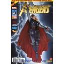 AVENGERS N°1 COUVERTURE B (Thor). MARVEL COMICS. PANINI.