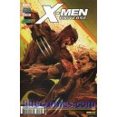 X-MEN UNIVERSE 10. UNCANNY X-FORCE. NEUF.