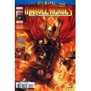 MARVEL HEROES 3. NEUF.