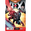A+X 13. MARVEL NOW!