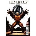 NEW AVENGERS 12. MARVEL NOW!
