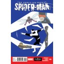 SUPERIOR FOES OF SPIDER-MAN 5. MARVEL NOW!