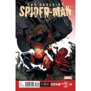 SUPERIOR SPIDER-MAN 21. MARVEL NOW!