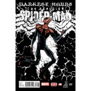 SUPERIOR SPIDER-MAN 22. MARVEL NOW!
