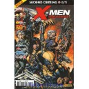 X-MEN UNIVERSE N°1. MARVEL COMICS. PANINI.