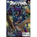 BATMAN ODYSSEY 5. DC COMICS.