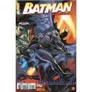 BATMAN UNIVERSE N°4. DC COMICS. PANINI.
