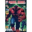 MARVEL HEROES 7. NEUF.