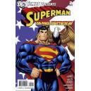 DC COMICS PRESENTS SUPERMAN 2.
