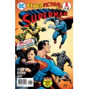 DC RETROACTIVE SUPERMAN THE '70S.