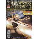 MARVEL STARS N°12. MARVEL COMICS. PANINI.