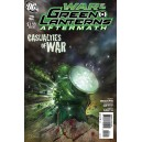 WAR OF THE GREEN LANTERNS AFTERMATH 2.