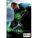 GREEN LANTERN MOVIE PREQUEL KILOWOG 1.