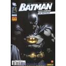BATMAN UNIVERSE N°10. DC COMICS. PANINI.