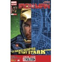 IRON MAN 6. MARVEL NOW! NEUF.