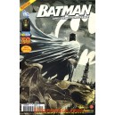 BATMAN UNIVERSE HORS SÉRIE N°1. DC COMICS. PANINI.