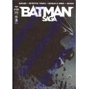 BATMAN SAGA 20. NEUF.