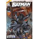 BATMAN UNIVERSE EXTRA N°1. DC COMICS. PANINI.