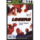THE LOSERS 1.