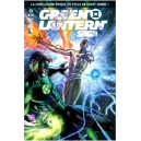 GREEN LANTERN SAGA 21. RED LANTERN. NEW GUARDIANS. NEUF.
