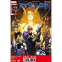 IRON MAN 8. MARVEL NOW! NEUF.