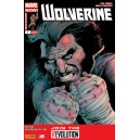 WOLVERINE 7. MARVEL NOW ! NEUF.