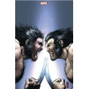 WOLVERINE 8. VARIANTE. MARVEL NOW ! NEUF.