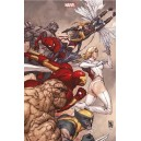 X-MEN 8. VARIANTE. MARVEL NOW! NEUF.