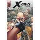 X-MEN UNIVERSE HORS SÉRIE 7. X-FACTOR.  NEUF.