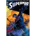 SUPERMAN SAGA 2. BATMAN ET SUPERMAN. NEUF.