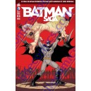 BATMAN SAGA HORS SERIE 4. BATMAN INCORPORATED. NEUF.
