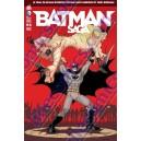 BATMAN SAGA HORS SERIE 4. BATMAN INCORPORATED. NEUF.