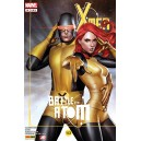 X-MEN 9 B. MARVEL NOW! NEUF.