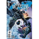 BATMAN DETECTIVE COMICS N°6. DC RELAUNCH (NEW 52)