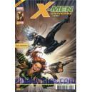 X-MEN UNIVERSE HORS SÉRIE 1. X-FACTOR. NEUF.