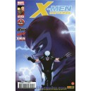 X-MEN UNIVERSE 12. MARVEL COMICS. PANINI.
