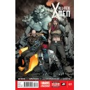 ALL-NEW X-MEN 27. MARVEL NOW!