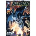 BATMAN UNIVERSE EXTRA 2. DC COMICS. PANINI.