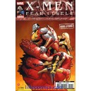 X-MEN 13. MARVEL COMICS. PANINI.