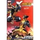 X-MEN UNIVERSE 13. MARVEL COMICS. PANINI.