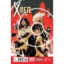 X-MEN 14. MARVEL NOW!