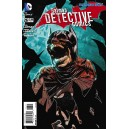 BATMAN DETECTIVE COMICS 26. DC RELAUNCH (NEW 52).