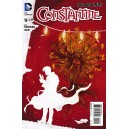 CONSTANTINE 15. DC RELAUNCH (NEW 52).