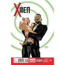 X-MEN 15. MARVEL NOW!